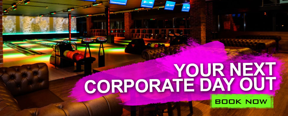 homepage_banner_corporate