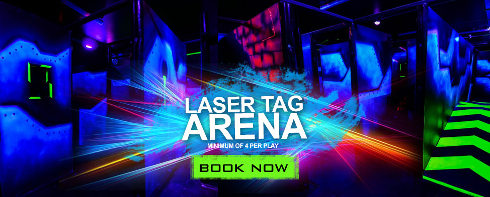 homepage_banner_lasertagarena